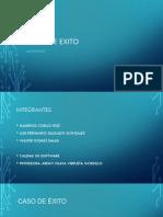 CASO DE EXITO - MOPROSOFT.pdf