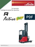 0100109-Catalogo de Pecas R Active 2011 Rev22