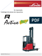 0100109-Catalogo de Pecas R Active 2011 Rev22