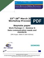 S8 Proceedings-Keynote V2 Public