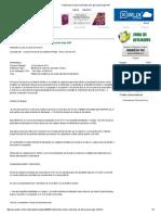 Tratamiento Costos Indirectos de Fabricación Bajo NIIF