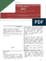 AMJ-05-522 american journal