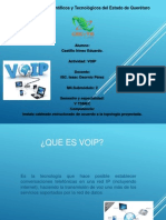 VOIP (2)