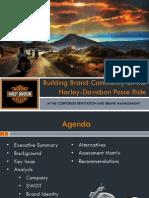 Harley Presentation v3