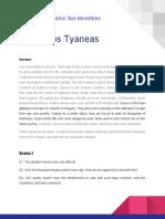 Apollonios Tyaneas.pdf