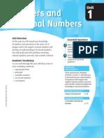 Integers_rational_numbers.pdf