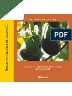 palto_final.pdf