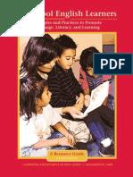 p Seng Learners Ed 2