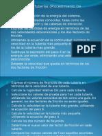 CALCULO DEL CAUDAL.ppt