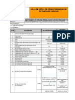 1b Plantilla Data Sheet TRFS
