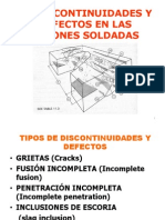 4. Discontinuidaes y Defectos-07-1-Corregida (1)
