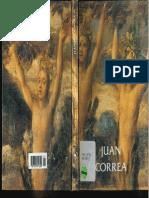 MARÍA ELISA VELÁZQUEZ. Juan Correa. Mulato Libre, Maestro de Pintor
