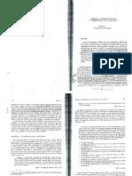 Dyson a. 2001 . Dilemas Contradicciones y Variedades en La Inclusi n