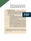 Varsi Rospigliosi Enrique_el Adn y El Derecho (2)