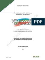 1. Proyecto de Acuerdo v1.1