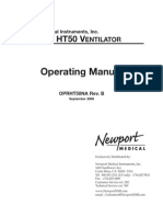1351175413Newport HT50 Operators Manual