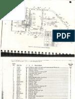 Manual de Servicio Unidad de Potencia Llaves Varco