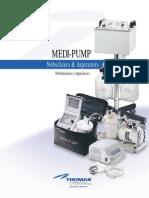 medi-pump