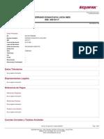 ReporteEquifax.pdf