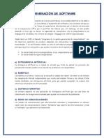 software 5ta generacion.docx