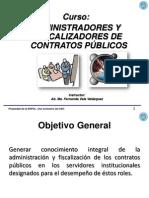 Diapositva Adm Contrato.pdf