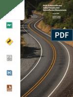 Retroreflectivity Guide RoadVista