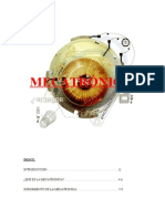 Mecatrónica doc.doc
