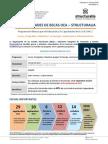 2 Convocatoria OEA-Structuralia MaestriasyPosgrados 2015