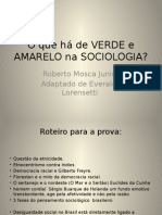 sociologiabrasileira