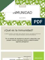 01inmunizaciones-130707200218-phpapp01