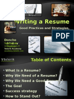 2-writing-a-resume-120112050916-phpapp01