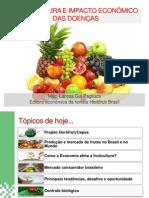 Aula Fruticultura Menten 2015