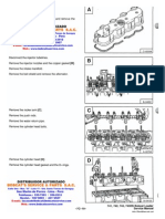 Terrific Kubota V1702 Engine Diagrams Basic Electronics Wiring Diagram Wiring Digital Resources Arguphilshebarightsorg
