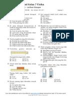 AR07FIS0199.pdf