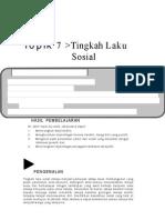 270147373-KDK-Topik-7