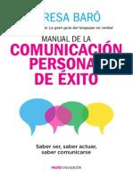 Manual de comunicacion_personal