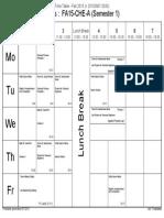 Classes-FA15-20150907-2030