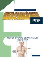 6.-Necesidad de Eliminacion Digestiva.ppt