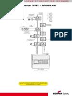 schema_520.pdf