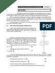 Rotation Theory II