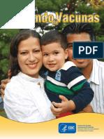 fotonovela-vacunas