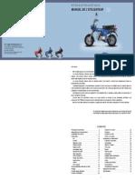 manuel-dax-fr.pdf