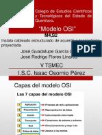 4. Modelo Osi (m4s2)
