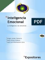 inteligenciaemocional1-111014182549-phpapp01.pptx