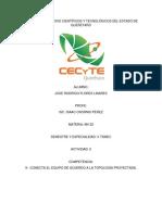 3. Practica Compartir Una Impresora (Act2_M4S2)