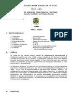 SILABOS-2015-2-IA3032