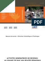 PDF Accion Contra El Hambre (Frances)