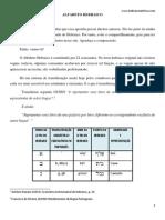 HEBRAICO E SUAS PECULIARIDADES.pdf