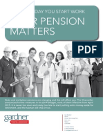 November2015 Pensions Newsletter