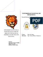 TRABAJO-BASE-DE-DATOS_001.pdf